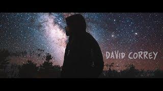 Смотреть клип David Correy - F* With Me