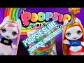 Unboxing & Review: Poopsie Surprise Slime Unicorn🦄🌈💩