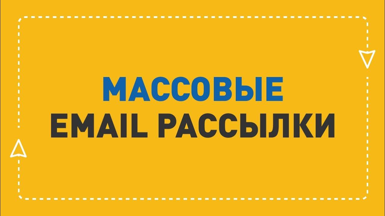 Ищу качественные прокси для Яндекс.Маркет