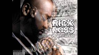 Watch Rick Ross Its My Time video