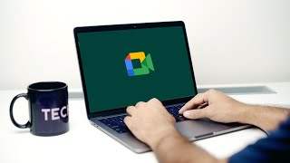 8 Google Meet Tips You Should Know screenshot 1