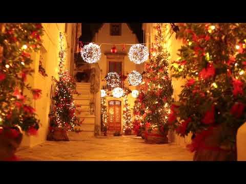 Spot Natale 2018 - Gruppo Editoriale Distante