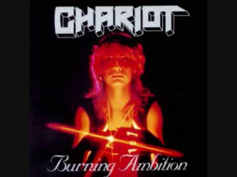 Chariot - Heartless