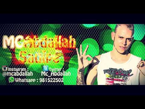 Mc Abdallah Sauipe HD 720p File2HD com