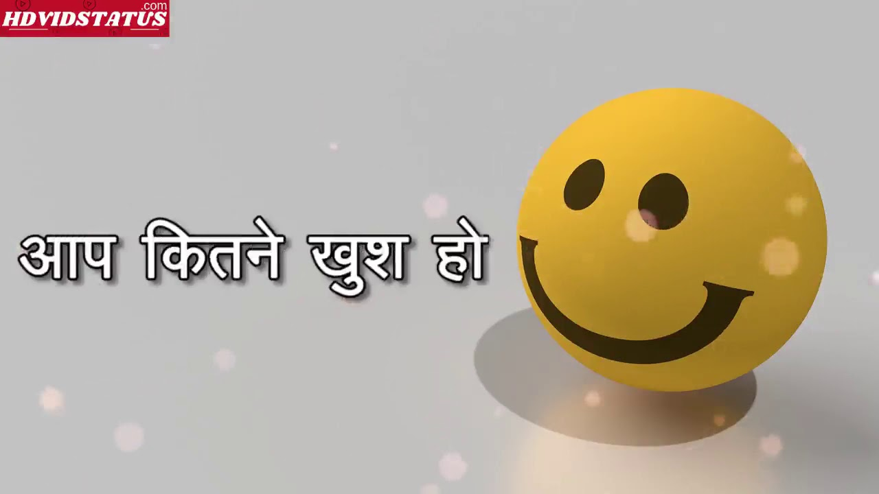 Jeevan Ki Sundarta Best Life Whatsapp Status Video In Hindi1