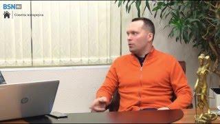 видео Завещание на квартиру: особенности составления
