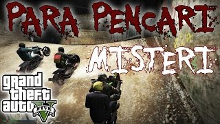 Misteri Goa Bawah Tanah - GTA 5 Online Indonesia(SUBSCRIBE Gratis - http://bit.ly/MrOcto ▻IG http://bit.ly/MrOctoIG for Q & A ;) ▻SUBSCRIBE My Sister http://bit.ly/FindriHodir Follow me on ▻Line Official ..., 2016-11-11T06:00:00.000Z)