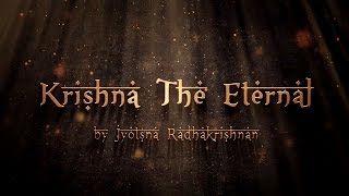 Narayana Veda Parayana - Krishna The Eternal