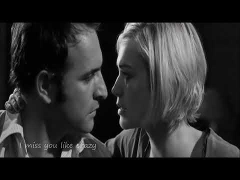 Natalie Cole - Miss You Like Crazy (lyrics)