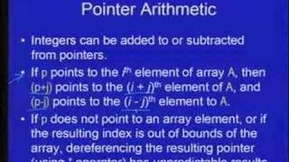 Lec 18 - Introduction To Problem Solving and Programming
