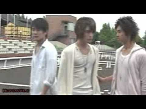 Special YunJae Only.3gp