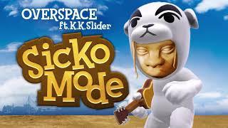 Sicko Mode (feat. K.K. Slider) [ Short Version ]