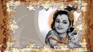 Super Hit Marathi Gavlan | Dev Eka Payane Langada  - Aasa Kasa Devacha Dev Langada