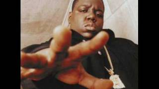 Notorious BIG Ft Puff Daddy Mase 112 Only You Remix