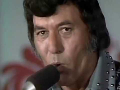 Carl Perkins - Matchbox & Boppin' The Blues
