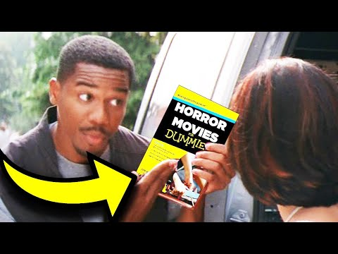 10 Horror Movie Survivors Everyone Forgets About