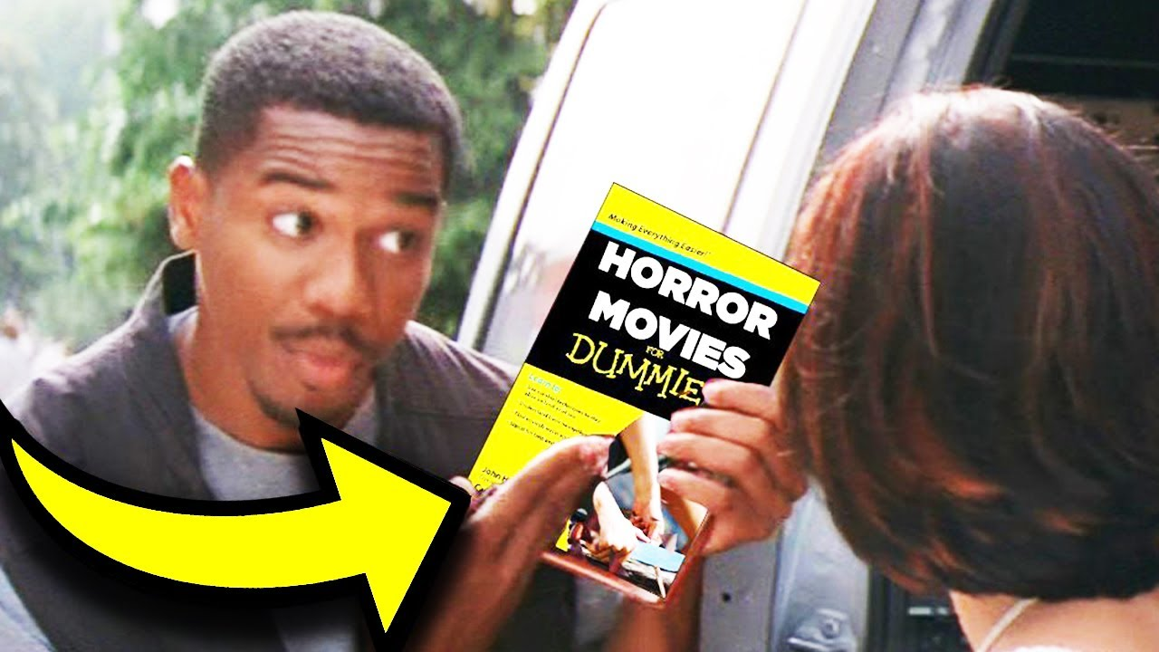 Download 10 Horror Movie Survivors Everyone Forgets About