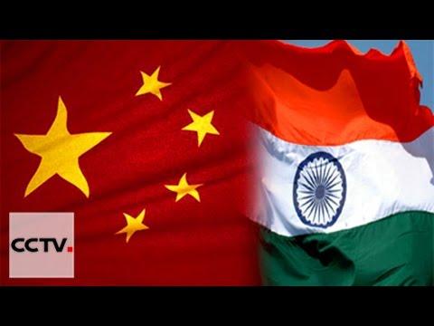 China y la India celebran su Ⅷ Diálogo Financiero y Económico