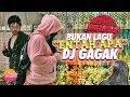 Download lagu BALASAN LAGU ENTAH APA KERASUKAN ILIR7 DJ GAGAK Mp3