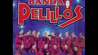 Pequeña enamorada - Banda Pelillos