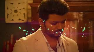Sarkar   Top Tucker Lyric Video  Thalapathy Vijay  A  R  Rahman