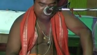 chandi path by indrajit roy--mahalaya