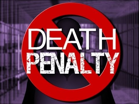 the reasons why capital punishment should be abolished