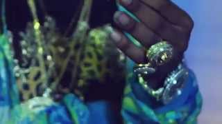 Repeat youtube video Migos Ft. Drake - Versace  (Official Music Video)