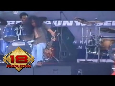 Bondan Prakoso & Jhon Paul Ivan - Full Konser (Live Konser Yogyakarta 04 November 2005)