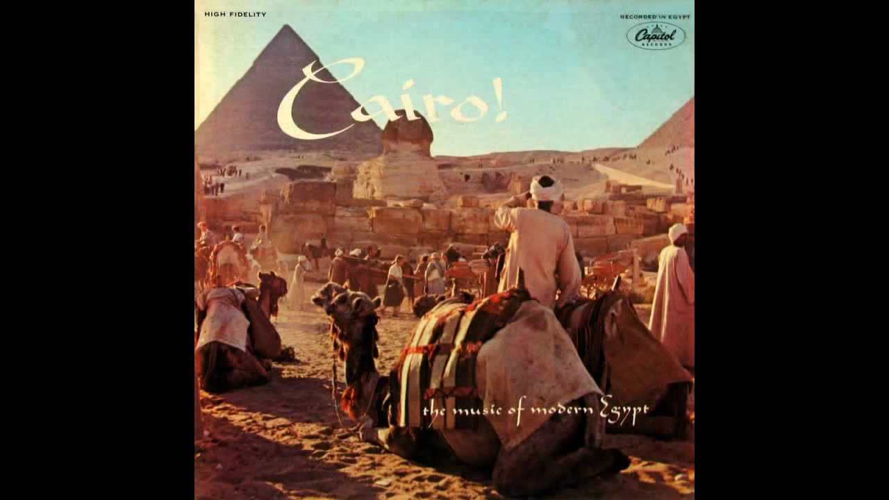 history of arabic music in egypt The modern music of egypt is considered arabic music as it has been a source for or influence on other regional styles history of music in the biblical period.