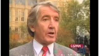 Vintage Dennis Skinner on the Royal Family!!!!!! (( very rare))