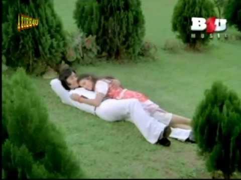 Kaho kahan chale Jahan Tum Le Chalo (The Great Kishore Kumar & Asha Bhosle ) *RD Burman *