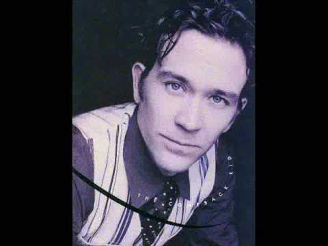 TIMOTHY HUTTON TRIBUTE