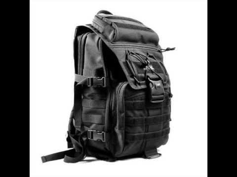 Laptop Backpacks For Men And Women