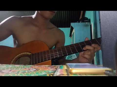 Challange Tak Tun Tuang By:cover Hendy Michelin, Add Fb Name/_hendymichelin