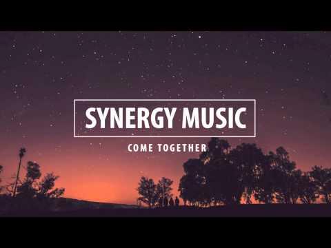 Sonny Alven feat Corey Fox-Fardell - Irregular Love