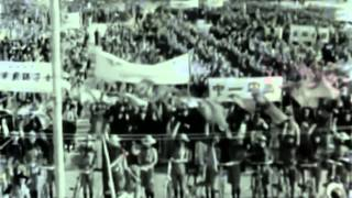 "Why We Fight Part 6 - ""The Battle of China""  - 1945 WW2 / Military Documentary - S88TV1"
