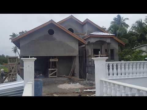 Guyana Homes & Communities (New Project)
