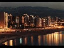 This is Beirut