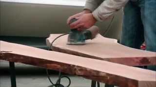 Wooden Bench | Elbow Room | Hgtv Asia