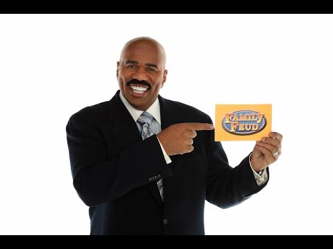 family feud theme song ear rape