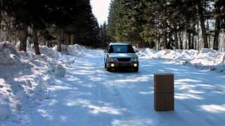 видео gislaved nordfrost 100