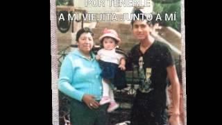 Video Ella es única - Franco de Vita (MARIANA HURTADO) download MP3, 3GP, MP4, WEBM, AVI, FLV September 2019