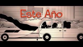 Video Diario de Greg carretera y manta - Trailer español HD download MP3, 3GP, MP4, WEBM, AVI, FLV Agustus 2017