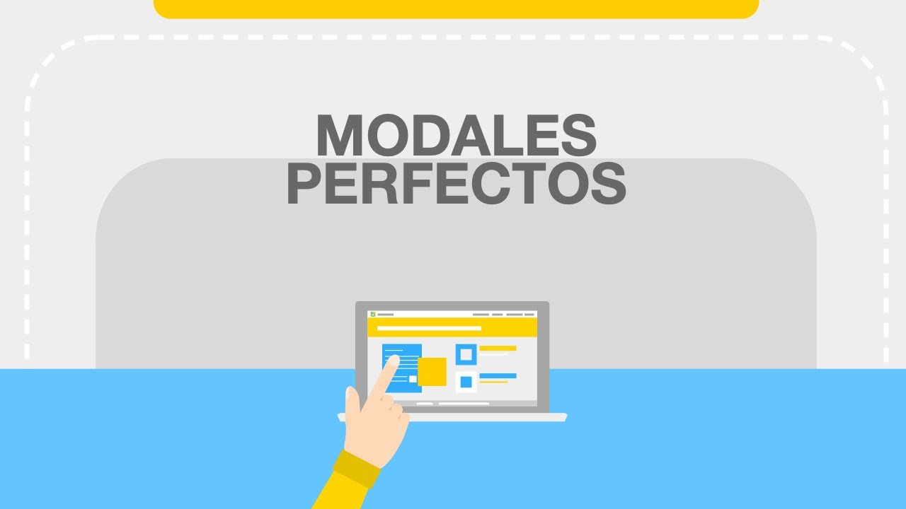 Gramática Inglés Modales Perfectos