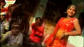 new bhojpuri song 2014- www.bhojpurimp3.tk