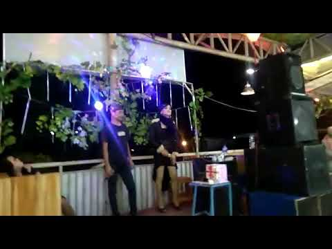 lagu angin malam cover arsy youtube