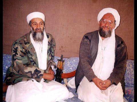 كل ما يجب أن تعرفه عن كواليس آخر لقاء صحافي أجراه بن لادن قبل 11 سبتمبر