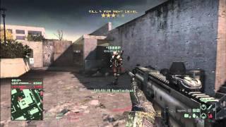 E3 2011: Homefront DLC Trailer