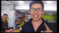 Cadena de tiendas recibe Bitcoin en Perú - CriptoMarket